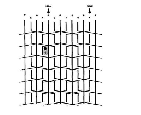 Radiation detectors - Sensor Technology - Metropolia Confluence