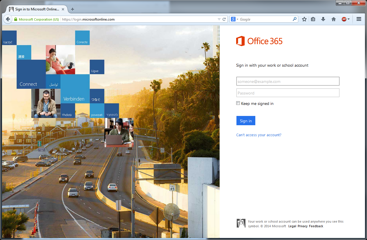 Office 365 ProPlus Dowload Instructions - IT Services