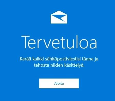 Windows 10 Opiskelija